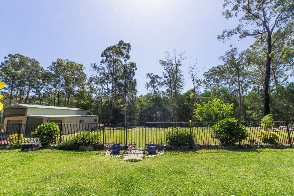 17A Fat Duck Road, Woombah NSW 2469, Image 1