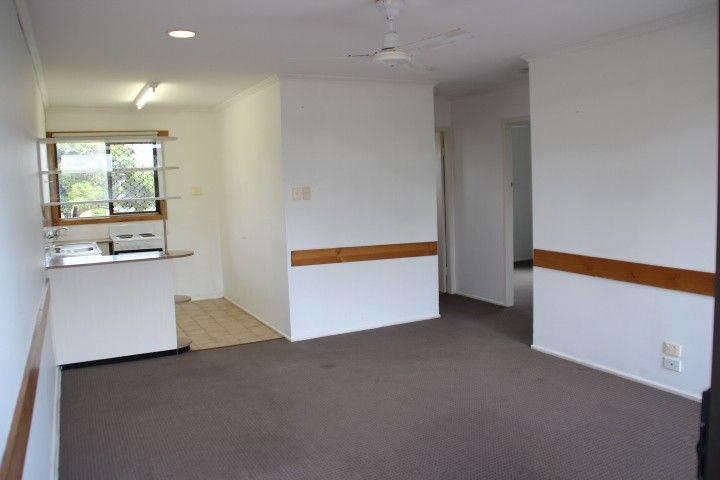 1/18 Haig Street, Kirra QLD 4225, Image 0
