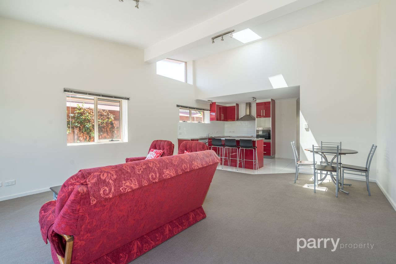 5/14 - 18 Macquarie Street, George Town TAS 7253, Image 2