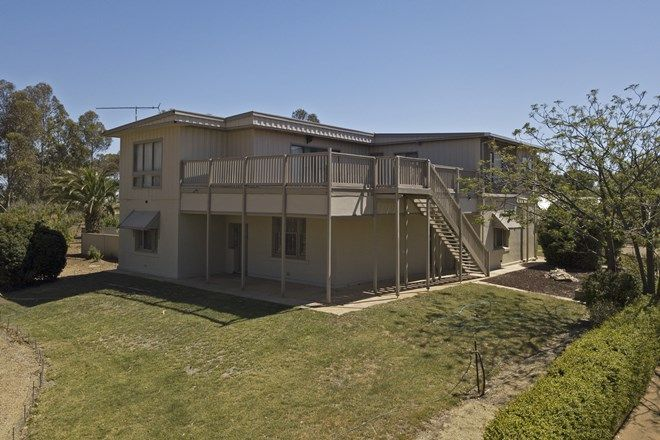 Picture of 247 Cutline Road, AGERY SA 5558