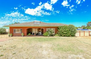 Picture of 20 Evans Street, Collie WA 6225