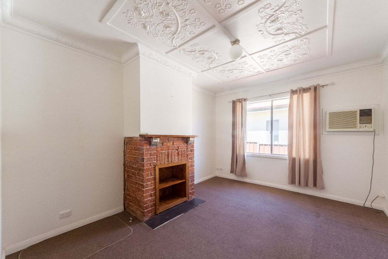 30 East Street, Grenfell NSW 2810, Image 0