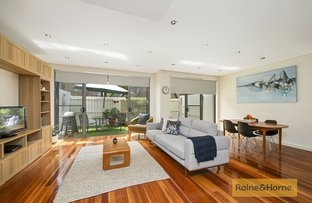 Picture of 2/165 Denison Road, Dulwich Hill NSW 2203