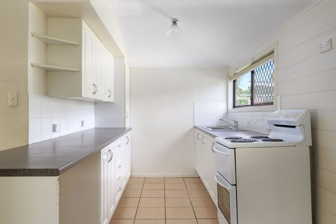 Picture of 42 Emperor Street, TIN CAN BAY QLD 4580