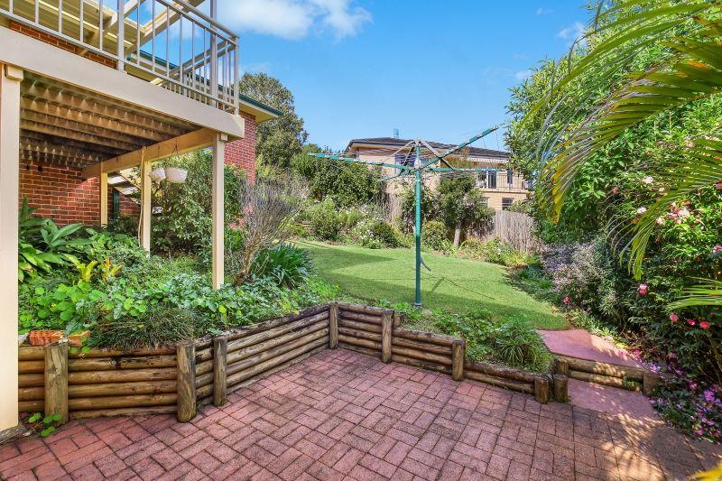 4 Dewrang Road, Terrigal NSW 2260, Image 1
