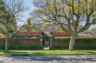 Picture of 103 Grant Avenue, Toorak Gardens SA 5065