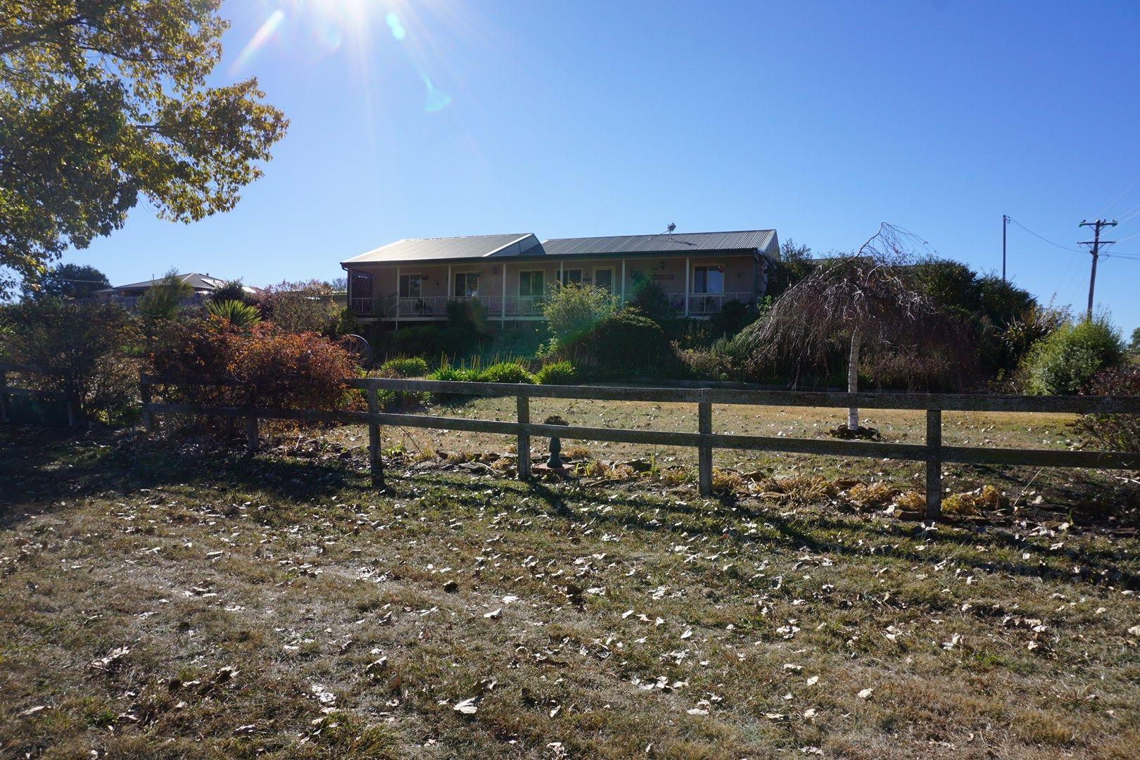 14 Hardinge, Guyra NSW 2365, Image 0
