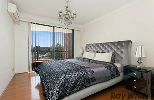 Picture of 52/8 Ashton Street, Rockdale NSW 2216