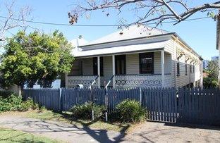 254 Harcourt Sreet, New Farm QLD 4005