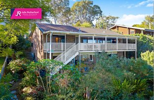 Picture of 15 Flower Circuit, Akolele NSW 2546