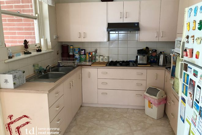 Picture of 30a Oliphant Avenue, MARION SA 5043