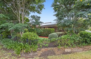 Picture of 12 Ascot Street, Newtown QLD 4350