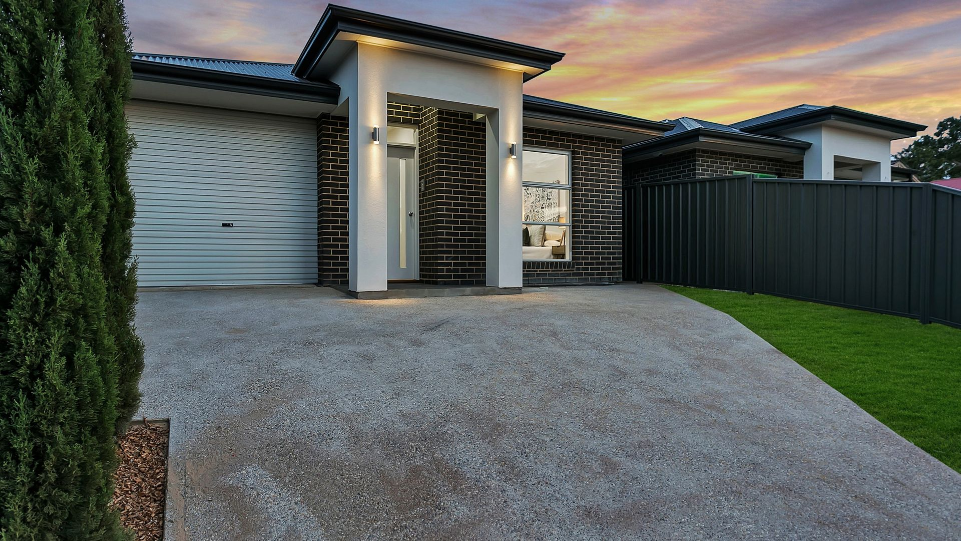 30 Learmonth Terrace, Enfield SA 5085, Image 1