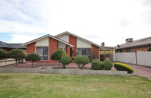 Picture of 3 Oat close, Delahey VIC 3037
