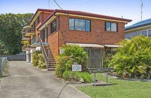6/42 Enid Street, Tweed Heads NSW 2485