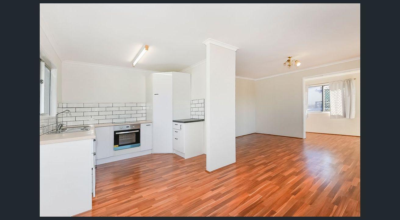 63 Leanne Street, Marsden QLD 4132, Image 1