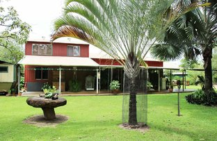 25 William Road, Berry Springs NT 0838