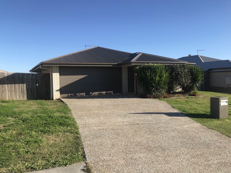 13 Beachwood Street, Redland Bay QLD 4165, Image 0