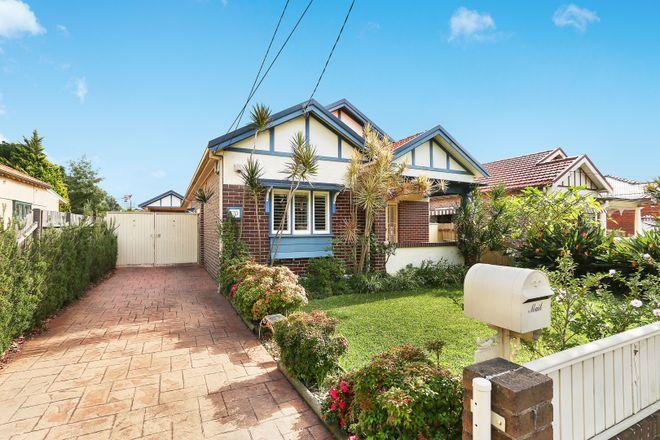 170 Dunning Avenue, ROSEBERY NSW 2018