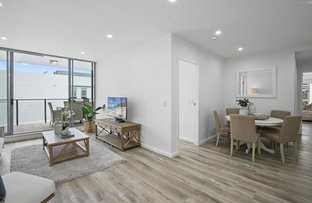 Picture of 2701/10 Sturdee Parade, Dee Why NSW 2099