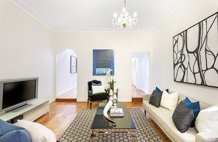13 Hopewell  Street, Paddington NSW 2021