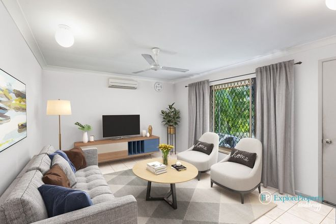Picture of 10 Myrtle  Close, MOUNT SHERIDAN QLD 4868