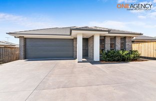 Picture of 34 Macedon Street, Minto NSW 2566