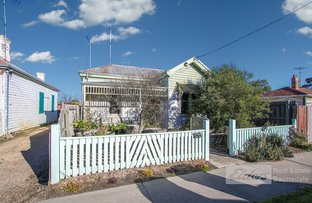 Picture of 169 Nicholson Street, Bairnsdale VIC 3875