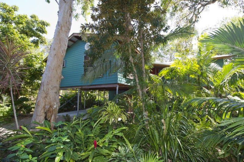 5 Rintoul Court, Horseshoe Bay QLD 4819, Image 0