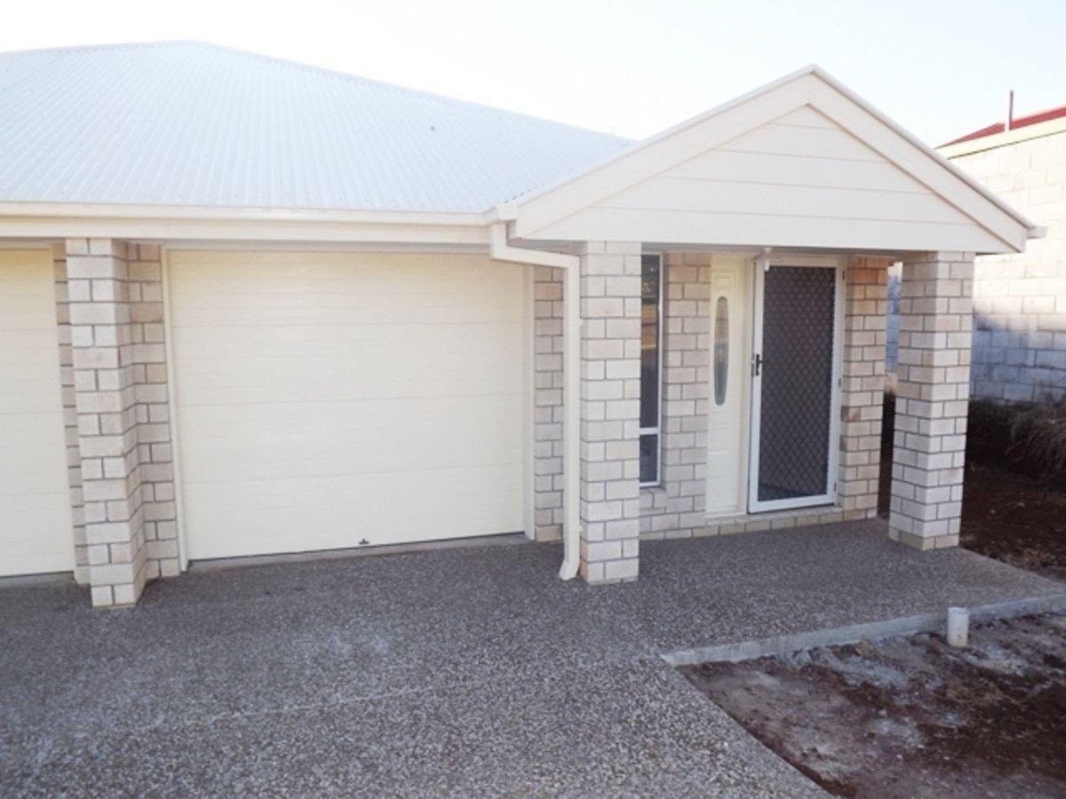 2/43 Coonan Street, Harlaxton QLD 4350, Image 0