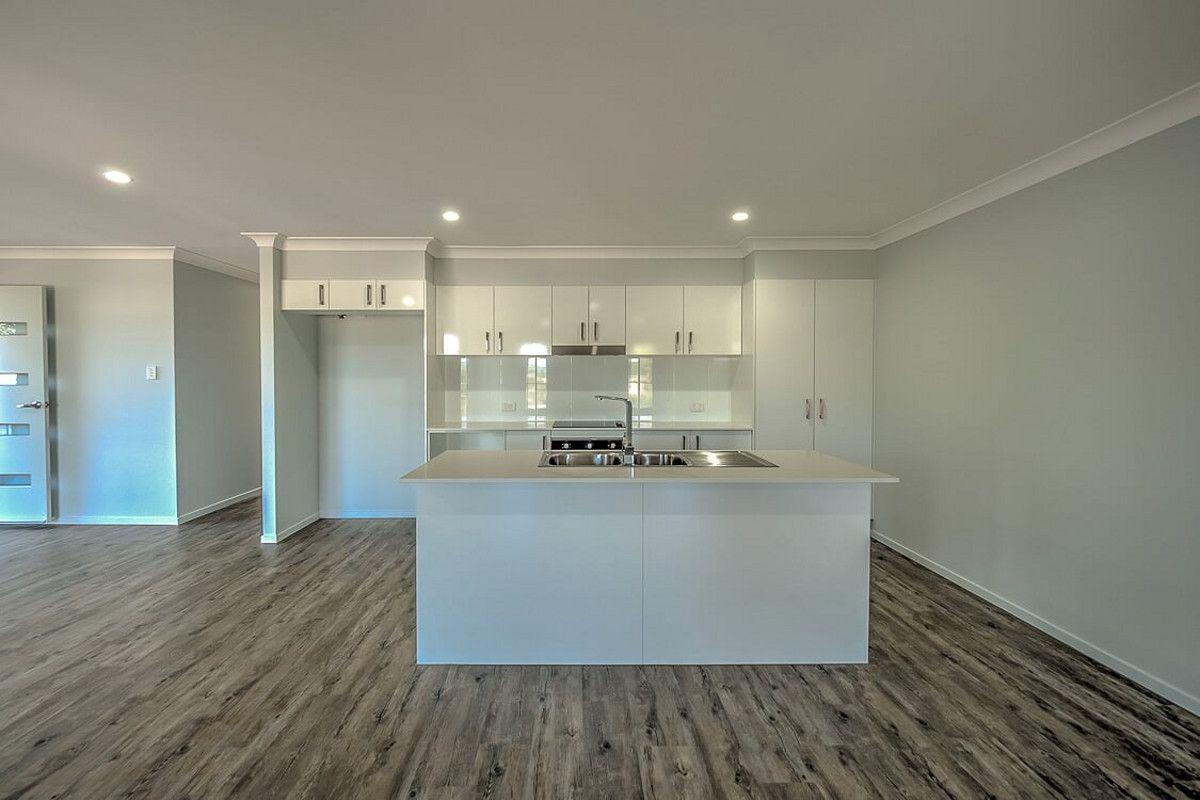 8 Macaranga Place, Palmwoods QLD 4555, Image 2