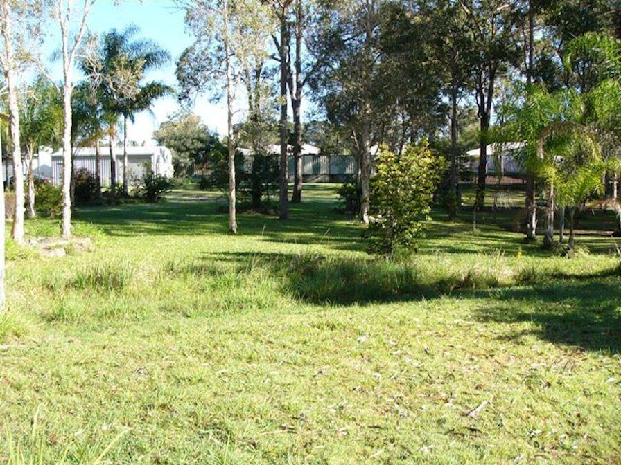 20 Woodville St, Maryborough West QLD 4650, Image 2