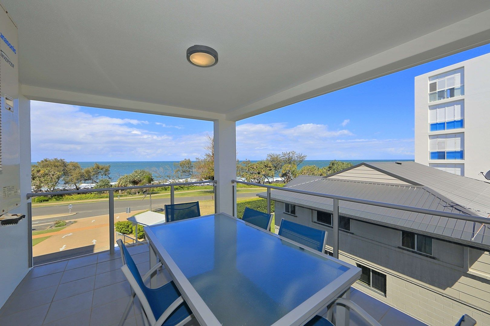 Unit 308/19-23 Esplanade, Bargara QLD 4670, Image 0