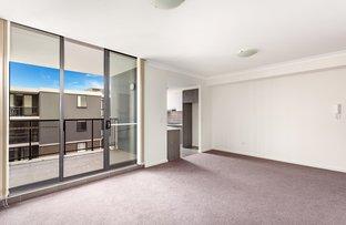 Picture of 80/6-8 George Street, Warwick Farm NSW 2170
