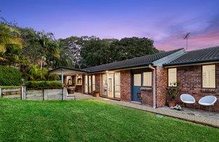 Picture of 11 Terama Street, Bilgola Plateau NSW 2107