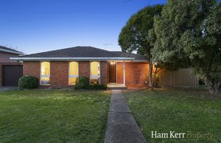 Picture of 1/18 Thames Street, Box Hill North VIC 3129