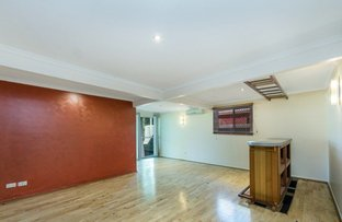 Picture of 56 Calala Dr, Strathpine QLD 4500