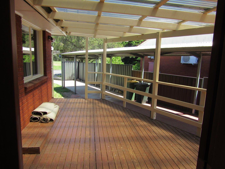 Mount Pritchard NSW 2170, Image 15
