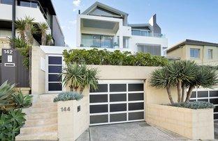 Picture of 144 Hewlett Street, Bronte NSW 2024