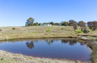 1743 Gurrundah Road, Parkesbourne NSW 2580