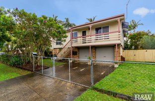Picture of 28 Kalunda Drive, Caboolture QLD 4510