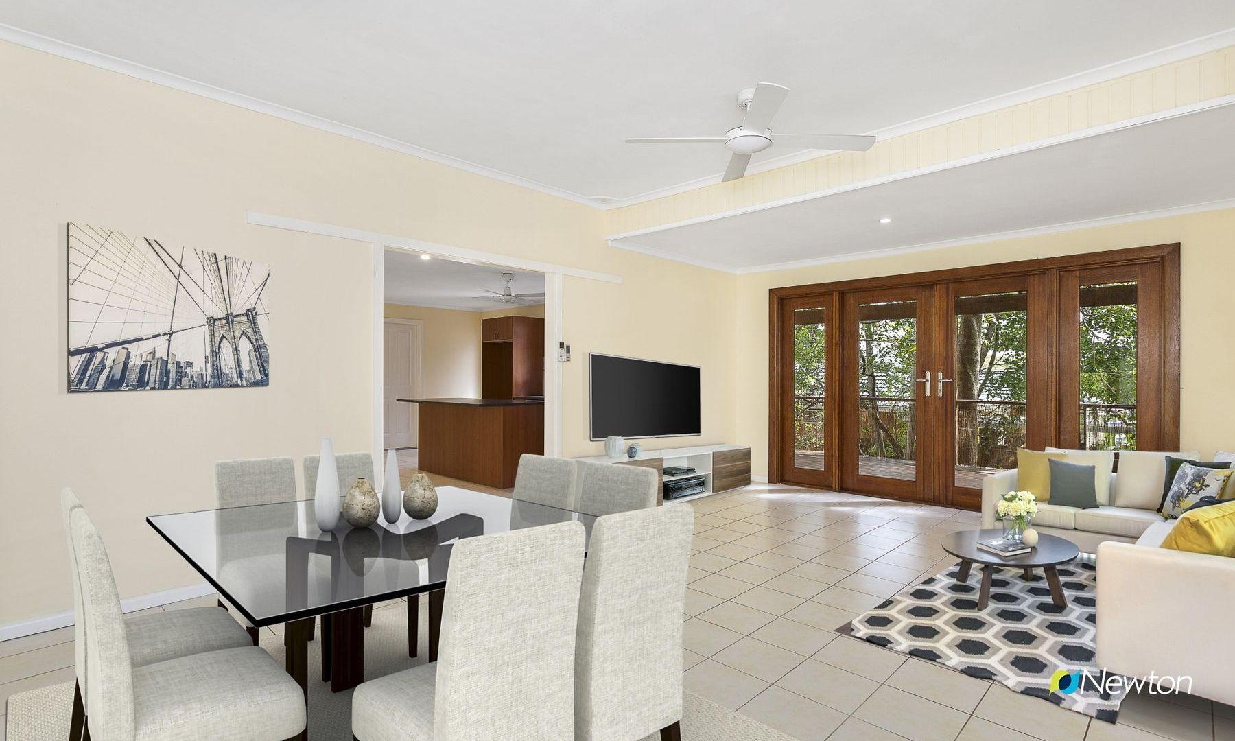 481 The Boulevarde, Kirrawee NSW 2232, Image 1