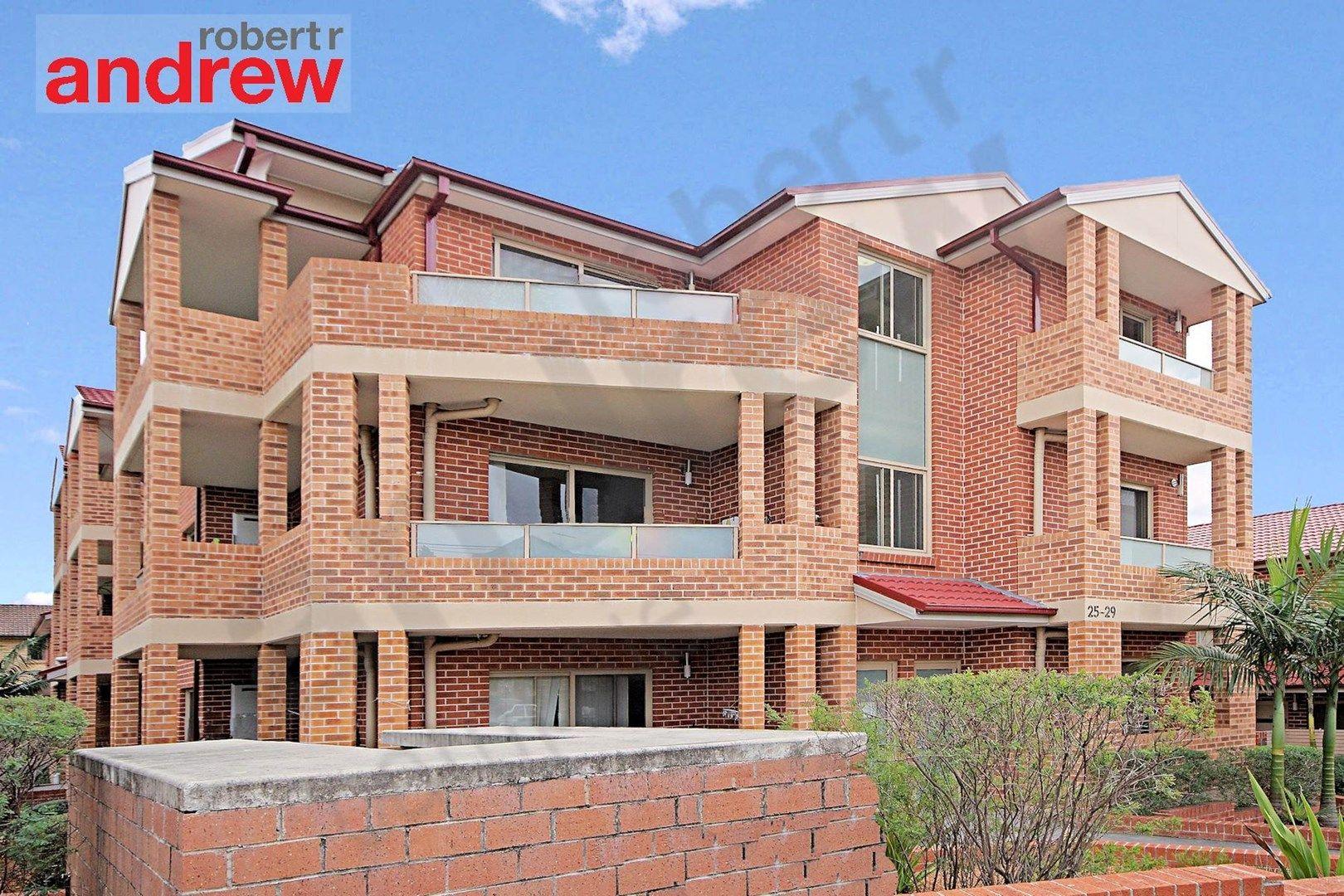 7/25-29 Marlowe Street, Campsie NSW 2194, Image 0