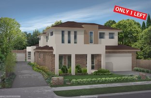 Picture of 1/4 Lidgate  Avenue, Rowville VIC 3178