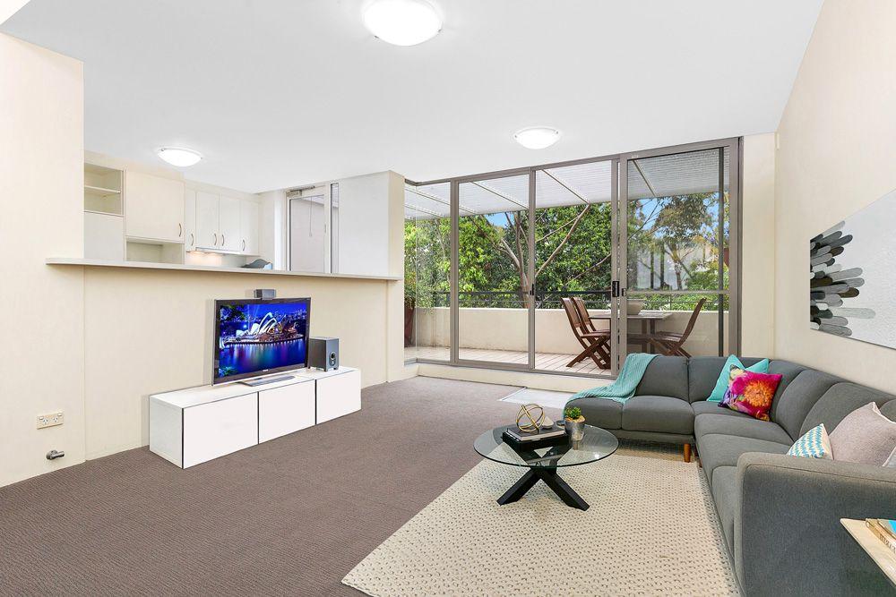 5/1-9  Mockridge Ave, Newington NSW 2127, Image 0
