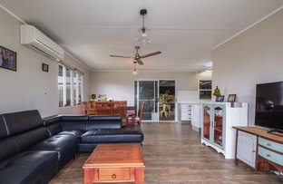 Picture of 16 Busby St, Amamoor QLD 4570