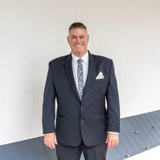 James Thompson, Principal