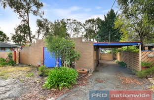 Picture of 11 Ashley Grove, Mount Helen VIC 3350