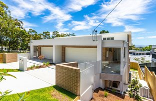 Picture of 1C Tallean Road, Nelson Bay NSW 2315
