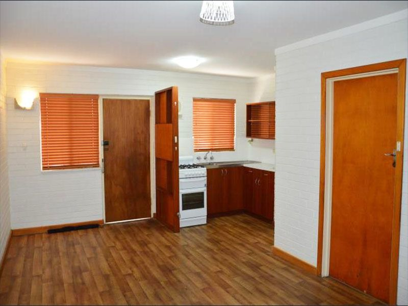 9/15 Longroyd Street, Mount Lawley WA 6050, Image 1